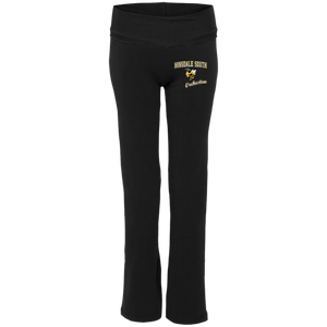 Orchestra Ladies' Yoga Pants