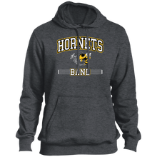 Load image into Gallery viewer, Hornets Band Pullover Hoodie