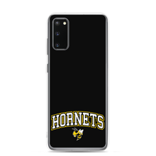 Load image into Gallery viewer, Hornets Samsung Case