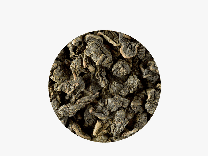 Milk Oolong Original - Thé Oolong 100g vrac