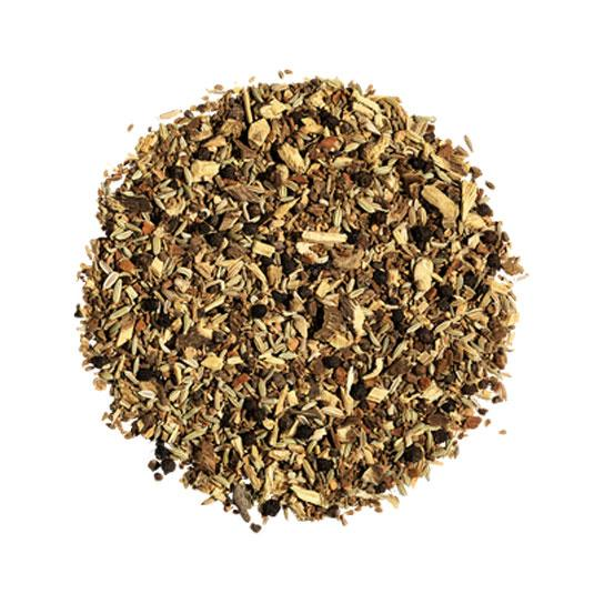 Only Spices - Infusion bio 100g