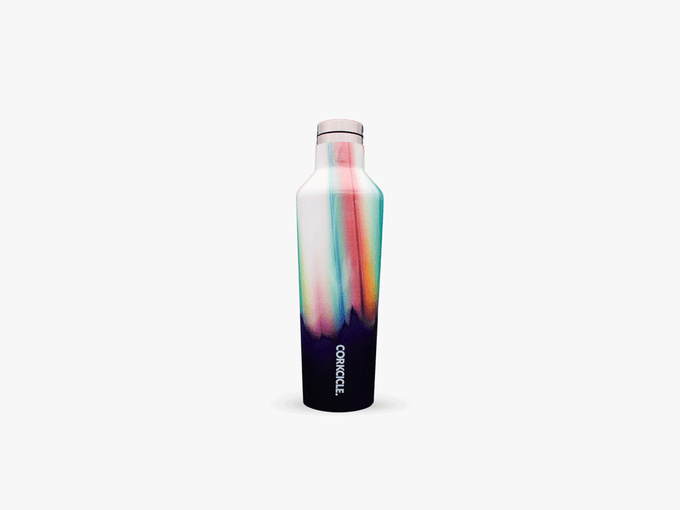 Travel mug Aurora - Corkcicle