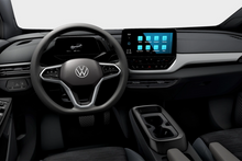 Laden Sie das Bild in den Galerie-Viewer, VW ID 4 Pure Performance
