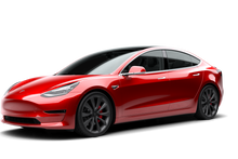 Laden Sie das Bild in den Galerie-Viewer, TESLA Model 3 Performance