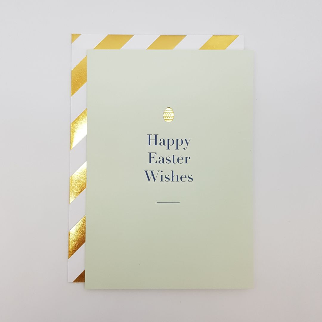GC - Happy Easter Wishes