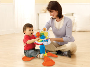 Vtech Baby Sit to Stand Music Centre, 12-36 months