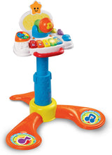 Load image into Gallery viewer, Vtech Baby Sit to Stand Music Centre, 12-36 months