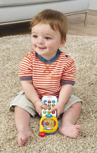 Load image into Gallery viewer, Vtech Baby Tiny Touch Phone Toy