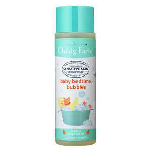 Child's Farm My First Years -Giftset x3 250ML
