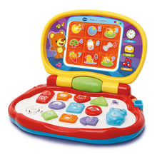 Load image into Gallery viewer, VTech Baby's Laptop