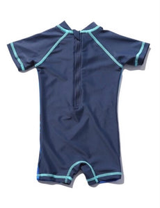 Boys Paw Patrol Sunsafe Swimsuit