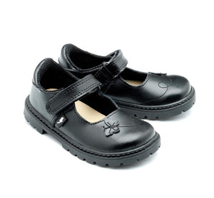 Chipmunks - Paige Girls Shoes