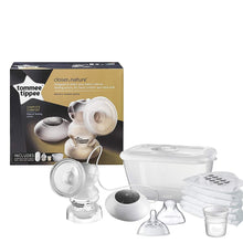 Load image into Gallery viewer, Tommee Tippee Electric Breast Pump