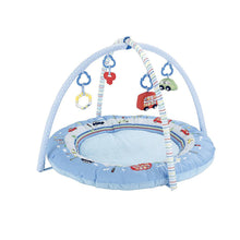 Load image into Gallery viewer, Mothercare on The Road Play Mat and Arch