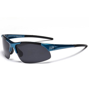 Daiwa Fishing Glasses Outdoor Sport Fishing Sunglasses