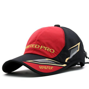 2020 New Men Summer Sun Protection Sunshade Caps