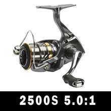 Load image into Gallery viewer, SHIMANO Fishing reel ULTEGRA Spinning reel feeder carp fishing