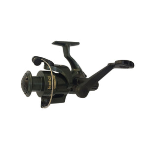 COBRA coil reel fishing reel Rod reel spinning rods, plastic spool,