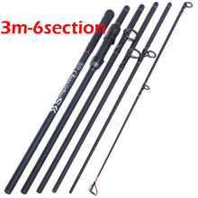 Load image into Gallery viewer, Sougayilang 2020 New Top Quality Carp Rod