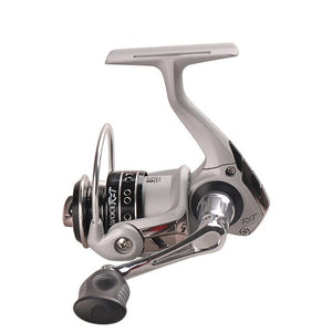 Mitchell AVRZT 500UL 1000 2000 3000 4000 Spinning Fishing Reel