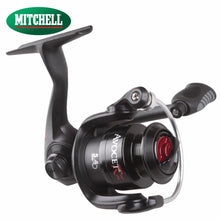 Load image into Gallery viewer, Mitchell AVRZ 500UL 1000 2000 3000 4000 Spinning Fishing Reel