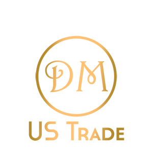 The DM Collection - US Trade