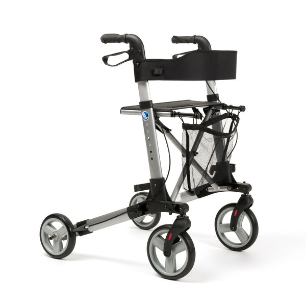 Rollmobil Quadri Light