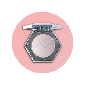 Micro-Shimmery Highlighter