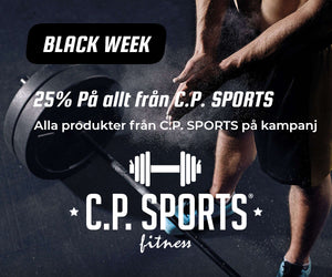 Black-week-kampanj