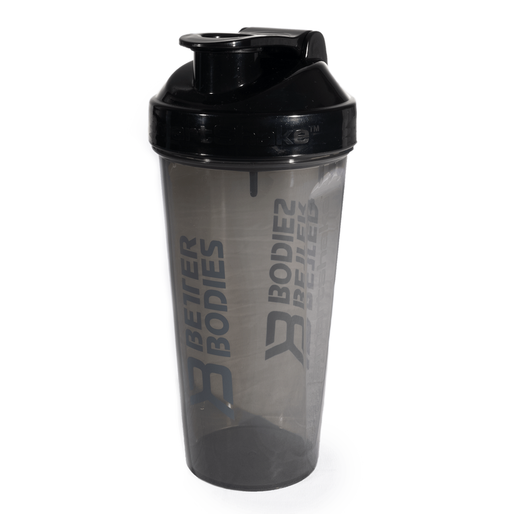 BB-Shaker-black-grey