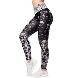 Missfit Leggings
