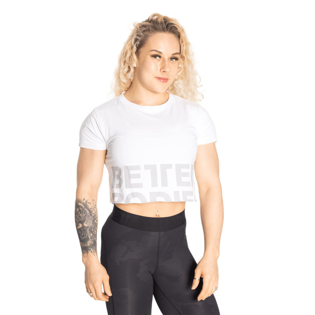 astoria-cropped-tee-white