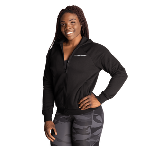 better-bodies-core-zip-hoodie-black