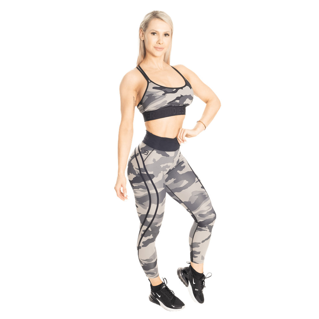 better-bodies-gym-sports-bra-black-tactical-camo