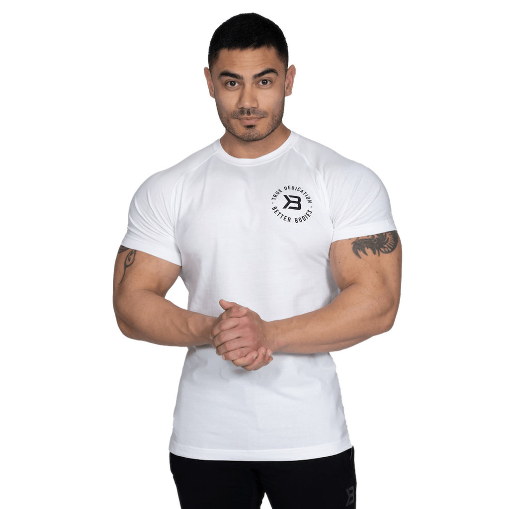 better-bodies-gym-tapered-tee-white-fitness