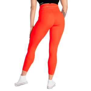 better-bodies-high-waist-leggings