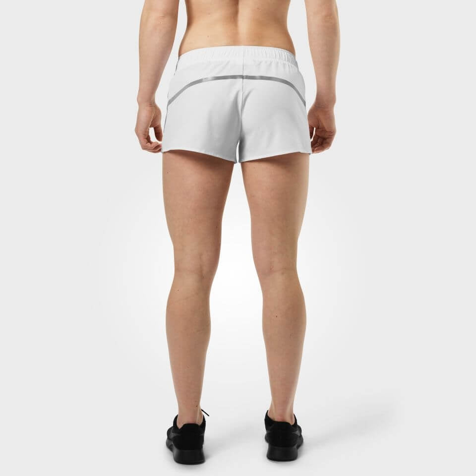 Nolita Shorts White