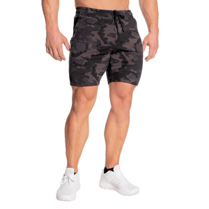 better-bodies-tapered-sweatshorts-dark-camo