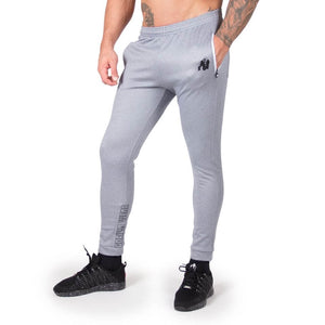 Bridgeport Joggers Silverblue