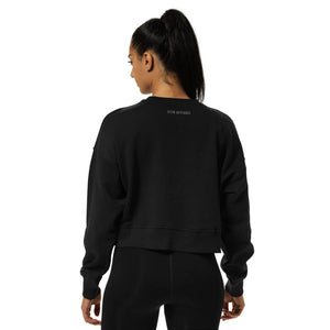 Chelsea Sweater Black