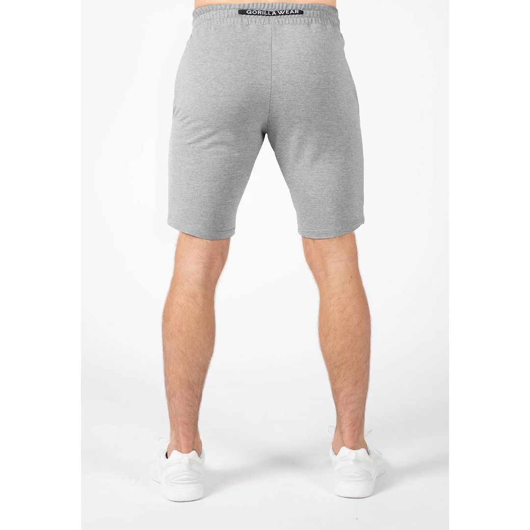 cisco-shorts-grey-black