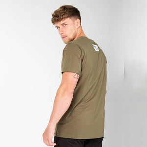 Classic T-Shirt army green