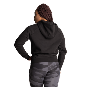 core-zip-hoodie-black-better-bodies