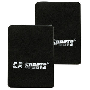 Cps Grip Pads 10X14Cm
