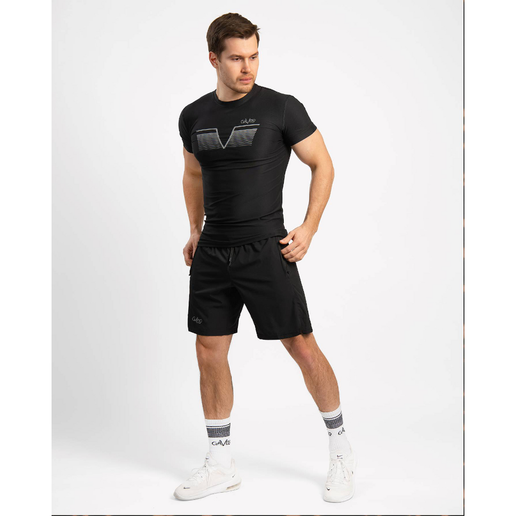 crossfit-shorts-black-gavelo