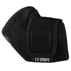 Elbow Support C P Sports