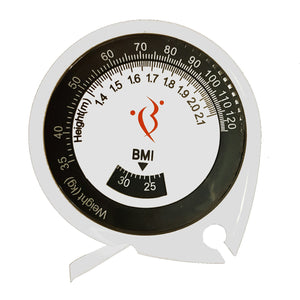 Fb Bmi Mattband