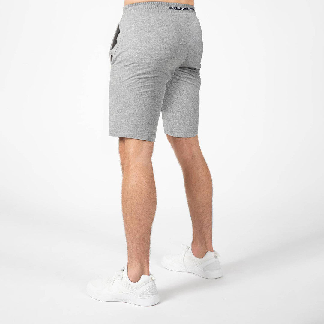 fitness-cisco-shorts-grey-blac