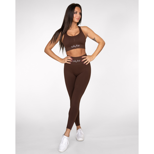fitness-gavelo-seamless-booster-chicory-coffee-tights