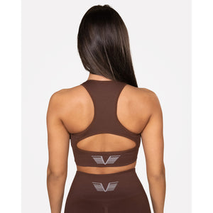 gavelo-seamless-booster-chicory-coffee-sport-bh